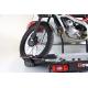 Adaptador rueda TowCar Racing