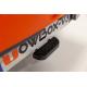 Towbox V3