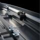 CRUZ Paddock 400N - negro brillo