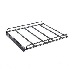 Cruz Modul Rack Serie N+ N30-175