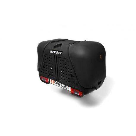 Towbox V2 Dog