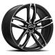 Llanta GMP Replica AUDI RS